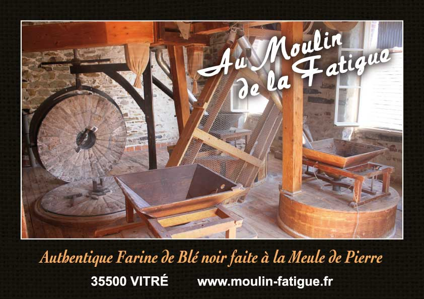 affiches-A4-Moulin-de-la-Fatigue-800px